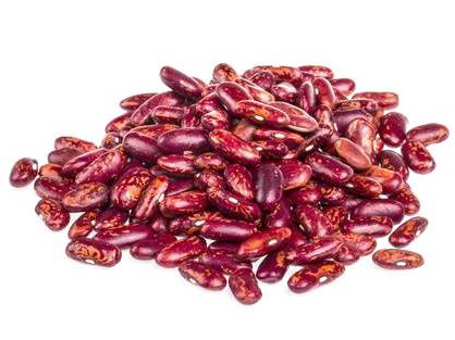 Fruit Exim - beans from uzbekistan / фасоль из узбекистана