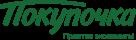 pokupochka logo